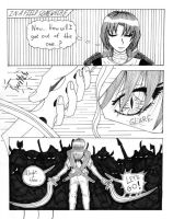 -Pending Title- Pg.1 by PandaRevolution