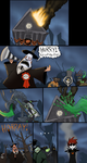 AtN - Fire Hazard Page 1 by TC-96