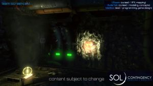 ~ Sol Contingency Shots III (77) - Posted by 1DeViLiShDuDe