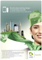 Etisalat | Data roaming2 by tsdplus