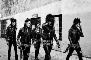 bvb : andy dont point its rude by andy-six