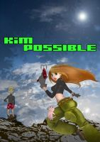 KiM,Rufus,Ron_kim possible by 56coro
