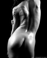 Figure Study 60 by PhotographybyVictor