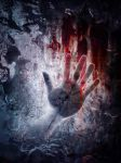 Join Me by dianar87