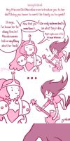 Ask SugarlessGum 6 by Yamino