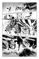 new mutants 32 page 16 by Robbi462