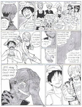 OPD pg93: The Seventh? by Garth2The2ndPower