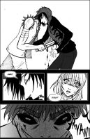 WillowHillAsylum R2 PG13 by lady-storykeeper
