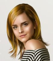 emma by johnsdue