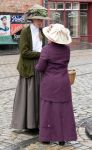 Beamish Stock-16 by Roys-Art