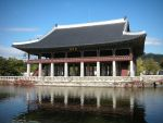 Korean Palace 8 by ShatteredImages