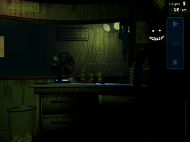 FiveNightsatFreddys3 2015-05-20 10-16-29-15 by a1234agameer
