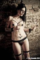 corpse 9 by gothgirl1981