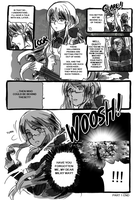 PM: HALLOWEEN SPECIAL -part1- pg11 by ROSEL-D