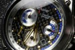2006 world cup watch macro by RaynePhotography
