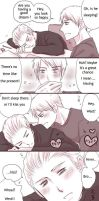 kiss by Hitomi-S