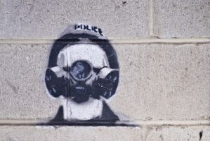 Police State by sullivan1985