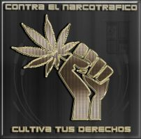 Cultiva Tus Derechos by npbreakthrough