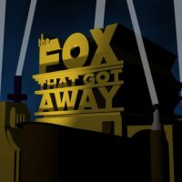 The Fox That Got Away remake. by supermariojustin4