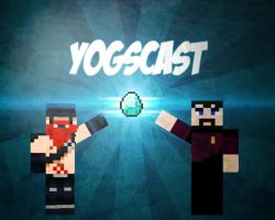 yogscast wallpaper v2 by nicknick111
