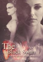 +Black Swan by Fugitive-In-My-Heart
