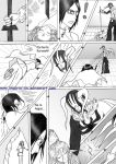 Ulquiorra Returns Comic page 10 by Shabriri-Lin