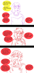 Friend troubles- Page 14 by Remy-Productions