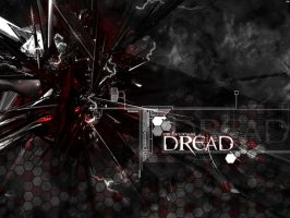Dread by Razelim