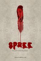 SPREE - poster 01 by fragilemuse-org