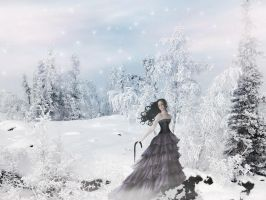 Hivernale by Flore