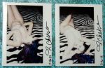 J Clark Images - Instax by MordsithCara