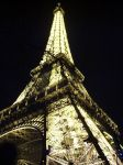tour eiffel2 by Lilith-the-5th
