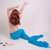 Mermaid 20 by WhiteWing-Stock-EtAl
