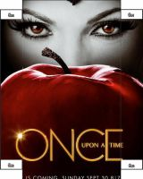 OUAT gift box cover by keket1976