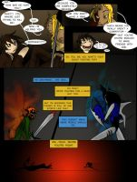 TOR Round 3 Page 11 by Schizobot