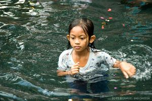 Holy Water 3 by mjbeng