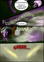 SXL - WE - Guessing Games - Page 12 by StarLynxWish