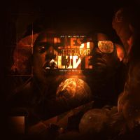 Illest Motherf*****r Alive by Che1ique