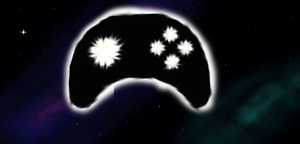 An Ecliptic Controller by Annelisse71