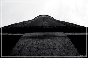 Concrete by 0-Photocyte