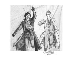 Wholock WIP detail by jessehbechtold