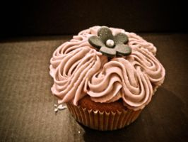 Cupcake_6 by JEricaM