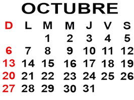 Oct2013 by toviasr