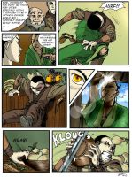 Zuko: Peasant Adventures 7 by Evilddragonqueen