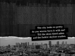 City by xXLilly