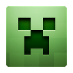 Minecraft Icon by DharmaInitiative2010