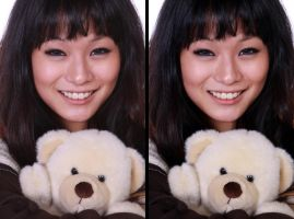 Retouch-Before and After 40 by Holly6669666