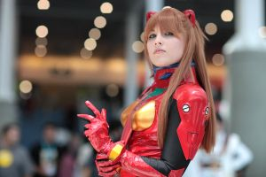 2012 Anime Expo 015 by rabbitcanon