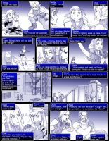 Final Fantasy 7 Page063 by ObstinateMelon