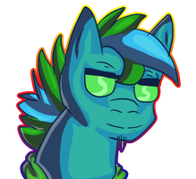 BR icon by AcetheKidd17